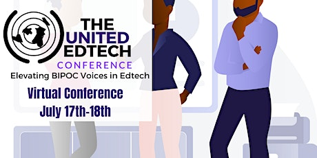2020 United EdTech Conference tickets