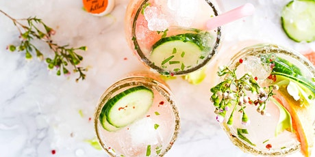 Mindful Drinking For Women tickets