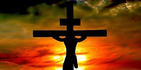 El Origen del Cristianismo en Córdoba entradas