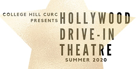 Hollywood Drive-In Theatre tickets