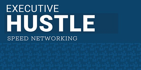 Executive Hustle: Speed Networking in Lexington tickets