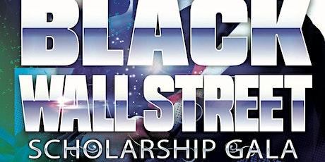 Black Business Expo USA Scholarship Awards tickets