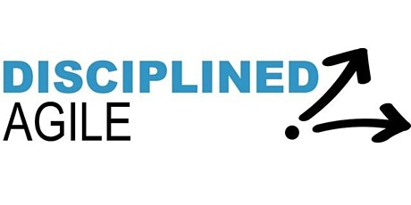 2 Day Disciplined Agile Lean Scrum Master Training - July 22&23, Zoom Media tickets