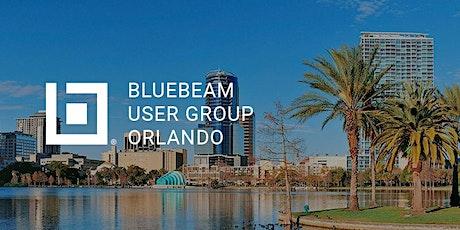 Orlando BUG Q2 VIRTUAL Meeting tickets