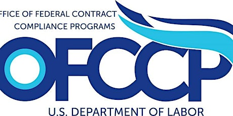 OFCCP:  Section 503 Focus Reviews tickets