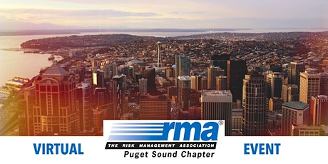RMA Puget Sound: Trends & Evolution of Banking tickets