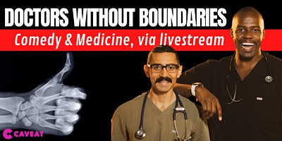 Doctors+Without+Boundaries