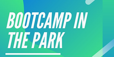 Wednesday Bootcamp Coal Harbour tickets