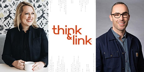 Think & Link, Pants Optional, with Ben Ewy & Christine Marvin tickets