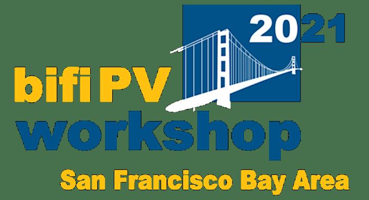 U.S. BifiPV Workshop 2021 image