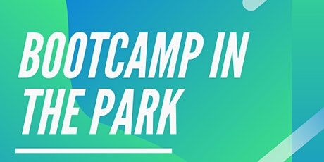 Friday Bootcamp North Vancouver tickets