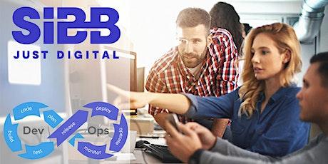 DevOps als große Chance bei der Digitalisierung Tickets