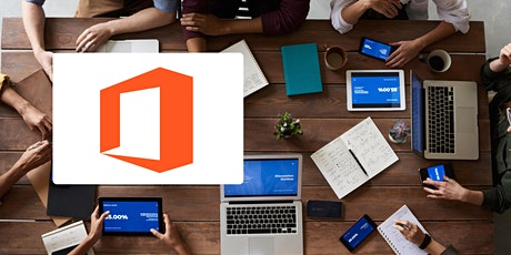 Übersicht und Einstieg in kollaboratives Arbeiten mit Microsoft Office 365 Tickets
