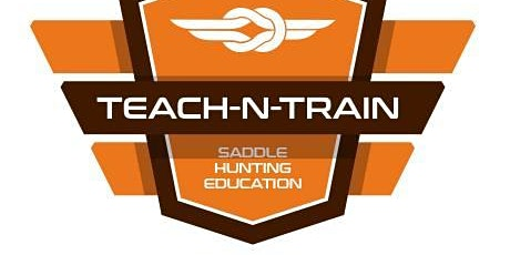 Teach-N-Train Raeford, NC tickets