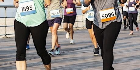 Link50 Virtual 5k Marathon tickets