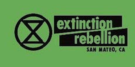 Extinction Rebellion: An Introduction biglietti