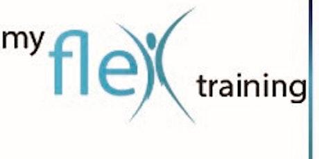 Diabetes Management Training - Mandurah tickets