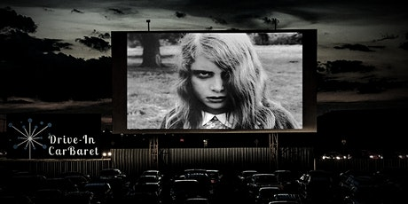 CarBaret Drive-In presents Night of the Living Dead tickets