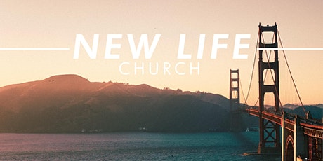 New Life Gatherings tickets