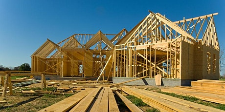 New-Home Construction and Buyer Representation Professionals,Product,Proces tickets