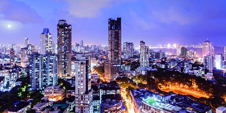 1st Annual TEC India Real Estate Outlook: Global Webinar Series tickets