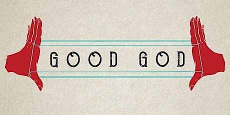 Sultan Room Sessions: LIVE with Good God tickets