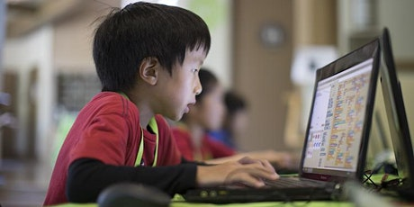 Kids Coding (9-11 years old) - Learn HTML from Qualified Mentors tickets