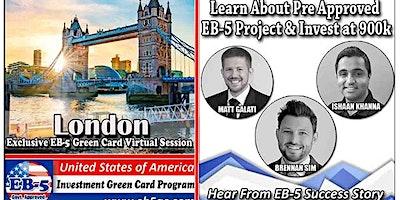London+EB-5+American+Green+Card+Virtual++Mark
