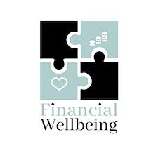 FinancialWellbeing.Co logo