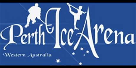 Perth Ice Arena Figure Skating Session tickets