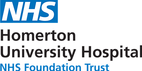 Getting into the NHS Homerton University Hospital Foundation Trust tickets
