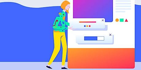 Réaliser un audit UX billets