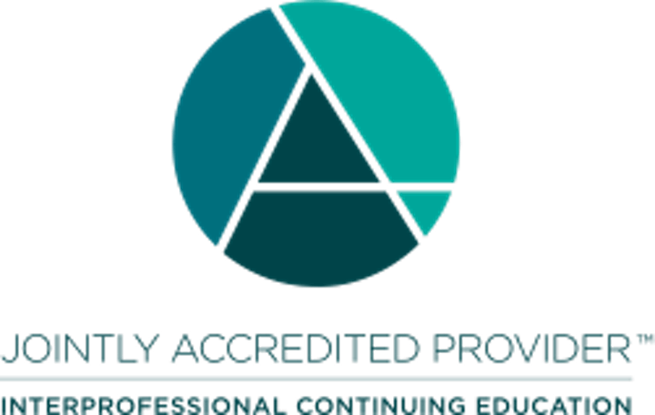 Ambulatory Care Nursing Certification Review image