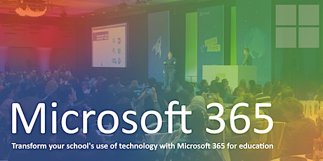Microsoft 365  Technical Event: Managing data compliance and recovery tickets