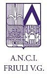 ANCI FRIULI VENEZIA GIULIA logo