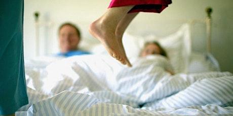 Wake Up Your Body & Mind (todas las edades, familias), LEASTRA 9063162974 entradas