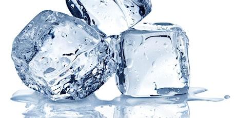 Ice & Fun (9yrs+) SUSANA 7552053591 entradas