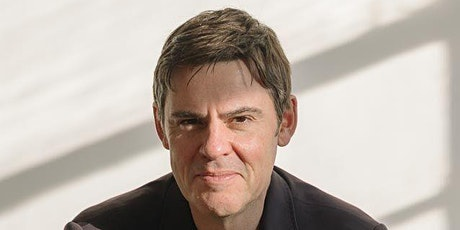 Constellations Zoom with Robert Rowland Smith, Wednesday 10 June, 19:00 UK tickets