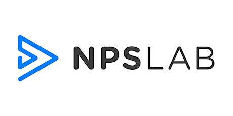 NPSLab, een grensverleggende methode voor real-time klantinzicht tickets