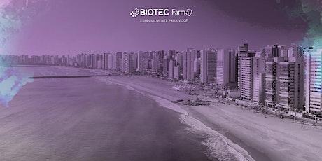 Biotec Farma Delivery - Ceará/Piauí bilhetes