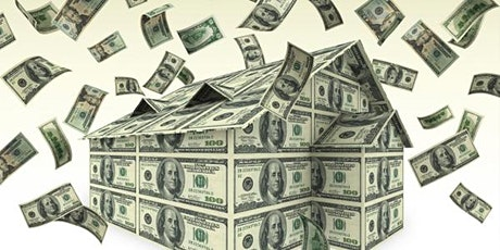 INCREASE YOUR INCOME with REAL ESTATE PART TIME !!!! tickets