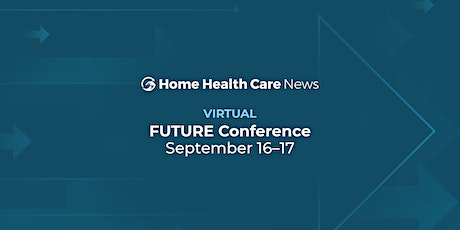 HHCN Virtual FUTURE Conference tickets