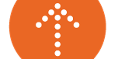 What is HubSpot for Startups? boletos
