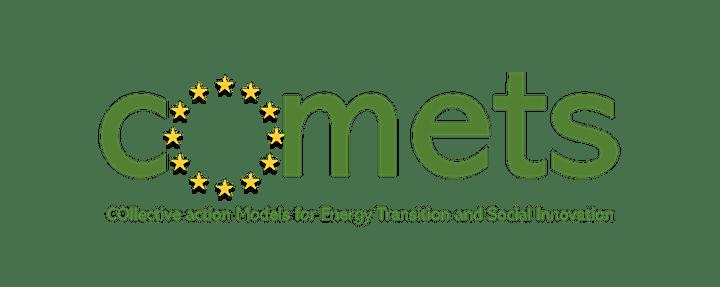 Immagine Le Iniziative di Azione Collettiva nella Transizione Energetica