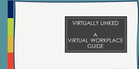 Purpose Goals and Wellness - Virtually Linked Webinar tickets
