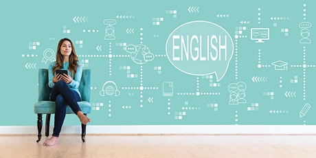 Cursus Dyslexie en Engels tickets