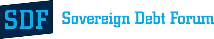 Sovereign Debt Forum: How to manage the coming sovereign debt crisis? image