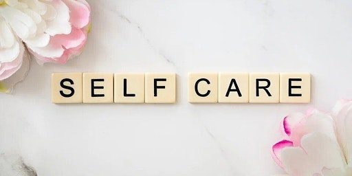 Taking Care of You: A Self-Care Tool Kit