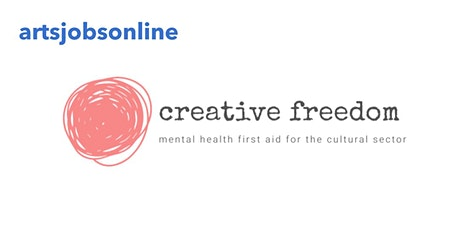 The Benefits of  Mental Health First Aid Training tickets