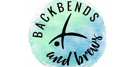 6.10.20 Backbends and Brews tickets
